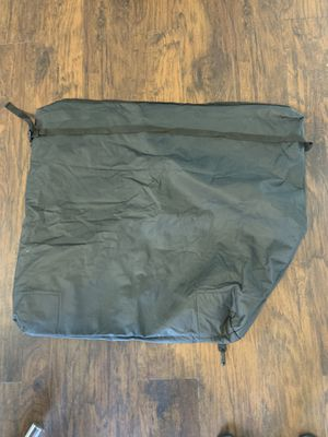 Jeep Wrangler Freedom Panel Storage Bag for Sale in Fayetteville, NC