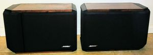 Bose 201 IV Series for Sale in San Diego, CA