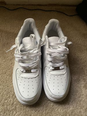 Nike Air Force 1 for Sale in Jessup, MD