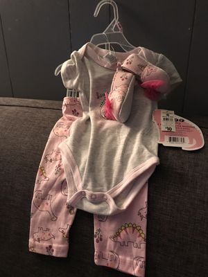 Tons Of Baby & Kids Clothes for Sale in Buffalo, NY