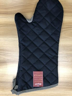 Oven mitts for Sale in Elk Grove Village, IL