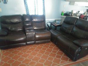 Free for Sale in Sun City, AZ