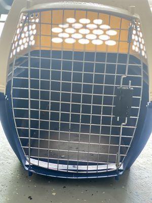 Pet Kennel (portable) for Sale in Alpharetta, GA
