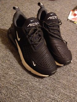 Women's Nike Air New Style Size 8.5 for Sale in Tacoma,  WA