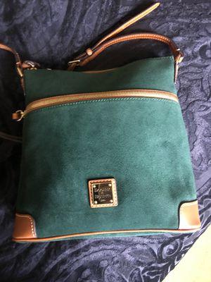 Dooney & Bourke Handbag for Sale in Clearwater, FL