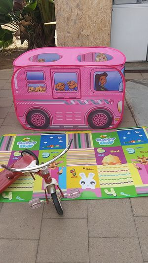 Kids toys make offer for Sale in San Diego, CA