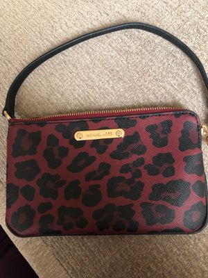 Mk wristlet for Sale in Salinas, CA