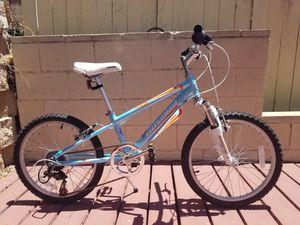 "20"" Mountain Bike, Girls, Novara, Pixie, 6-Speed for Sale in San Diego, CA"