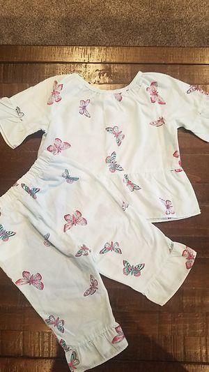 Gap Pajama for Sale in Los Nietos, CA