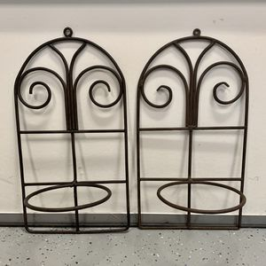 Wall Plant Frames for Sale in Norco, CA