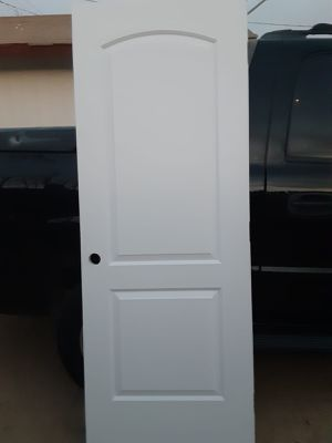 Brand new door. 30x79 for Sale in Victorville, CA