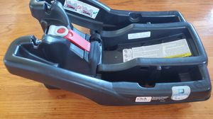 Car Seat Base Graco Snugride Click Connect for Sale in Fremont, CA