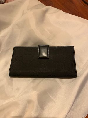 Gucci Wallet for Sale in Lawndale, CA