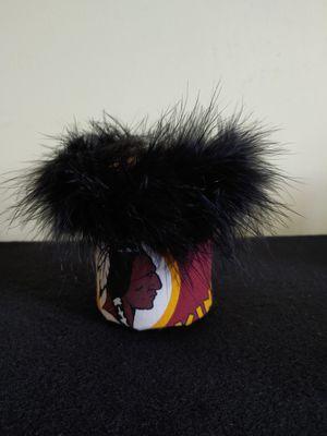 Koozie Beer Cooler Redskins NFL Football Tailgate Gear for Sale in Pasadena, MD