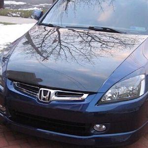2005 Honda Accord EX💕No.Trade for Sale in Santa Rosa, CA