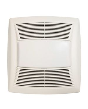 Exhaust fan for Sale in Plano, TX