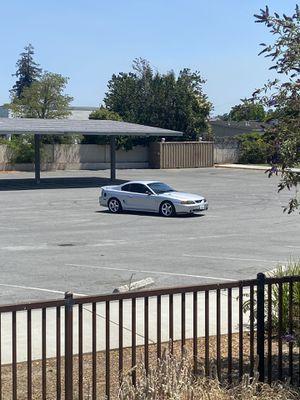 MUSTANG GT for Sale in San Jose, CA