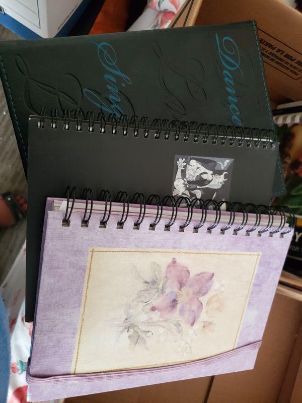 Free journals