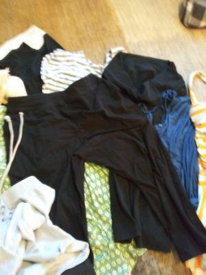 Large women's clothes for Sale in Phoenix, AZ