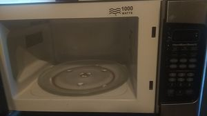 Powerful Microwave for Sale in Boston, MA