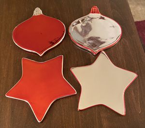 Holiday Coasters for Sale in Aurora, IL