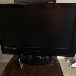 """32"""" Vizio Tv HDMI And HDTV for Sale in San Diego, CA"""