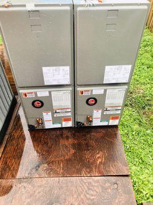 Rheem / weather king Ac unit for Sale in Oakland Park, FL