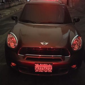 2013 Cooper For Juk for Sale in Compton, CA