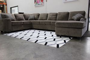 Coaster Furniture Sectional Storage Sofa for Sale in Fountain Valley, CA