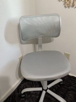 Office Chair for Sale in Selma,  CA
