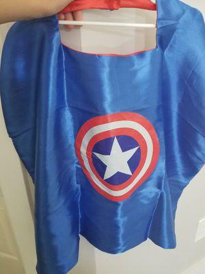 Kids Super Hero Capes for Sale in Gilbert, AZ