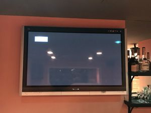 50 inch tv for Sale in Washington, DC