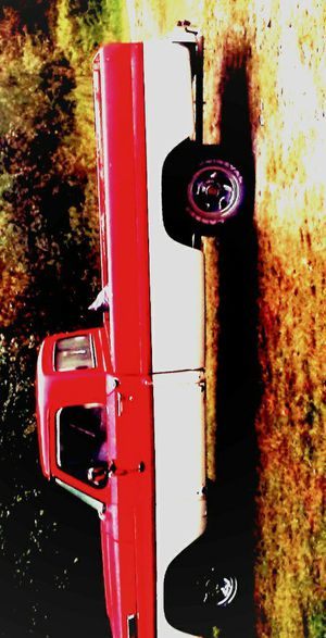 1967 Ford truck f100 350 by winser am block runs good $3000 or will trade for RV or camper for Sale in Salisbury, NC