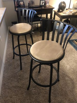 Bar stoles for Sale in Murrieta, CA