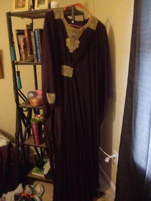 Muslim women's dress for Sale in Austin, TX