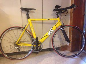 Cervelo Triathlon Bike for Sale in Fort Lee, NJ