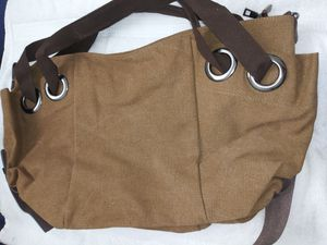 DURABLE SHOULDER BAG ONLY $39.99 AWESOME for Sale in Miami Beach, FL