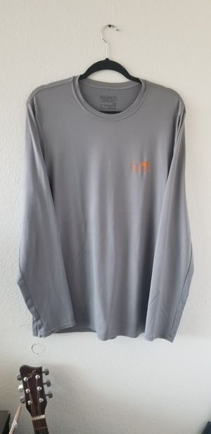 Patagonia sport shirt for Sale in Los Angeles, CA