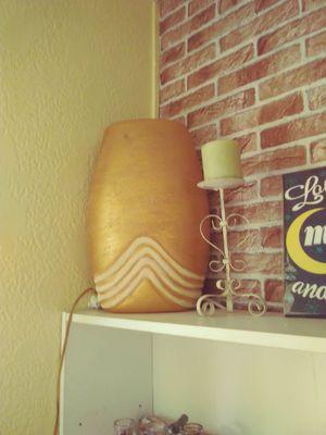 Large vase. for Sale in St. Cloud, FL