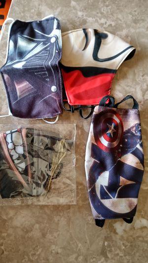 Mask $5 each for Sale in Las Vegas, NV