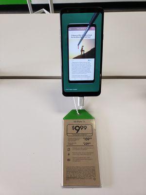 LG Stylo 5 for Sale in Elkins, WV