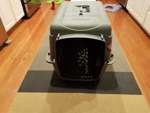Medium Dog Crate / Kennel for Sale in Seattle, WA