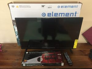 Element + extras for Sale in Akron, OH