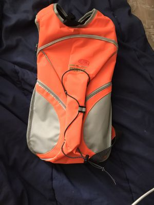 DuPont Hydration Backpack for Sale in Morris, IL