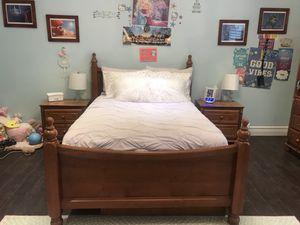Bellini Solid Wood child Furniture for Sale in Miami, FL