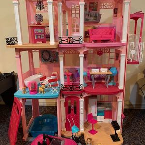 Barbie mansion for Sale in Buffalo, NY