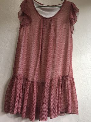 Tunic dress ( M) for Sale in Sunnyvale, CA