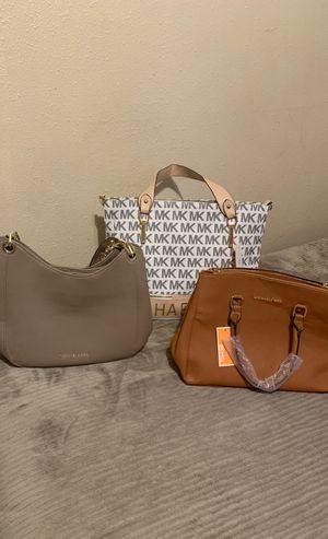Mk bags for Sale in Seattle, WA