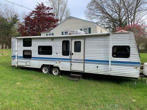 Camper for Sale in Bridgewater, MA