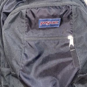 jansport rolling backpack for Sale in Miami, FL